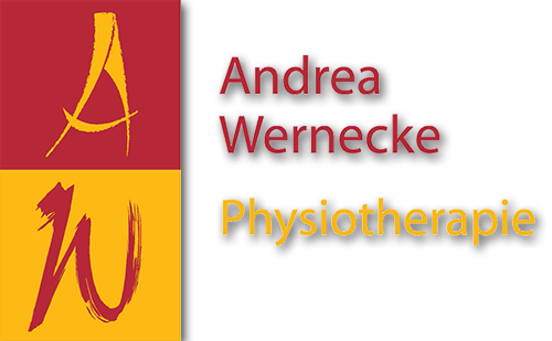 Logo | Andrea Wernecke Physiotherapie in 46485 Wesel